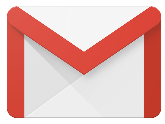 Google Will Stop Scanning Your Emails to Show Personalized Ads in Gmail