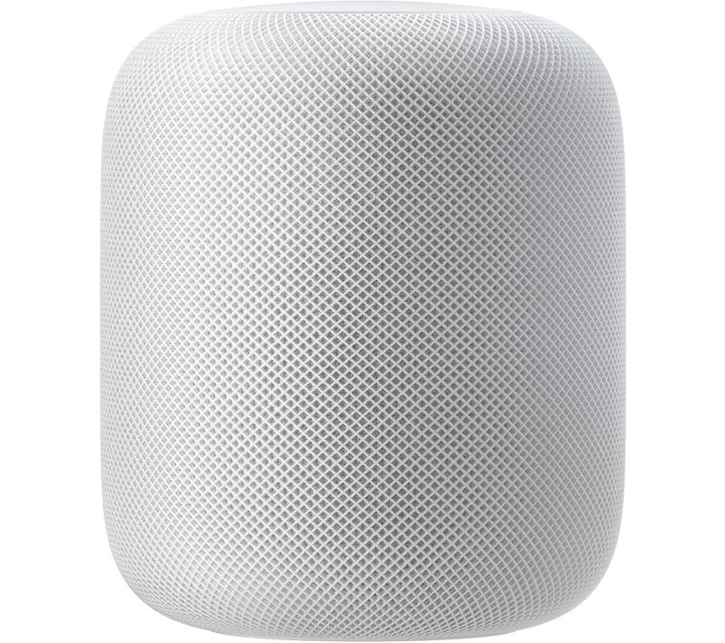 samsung aiming to release smart speaker to compete with homepod in first half of 2018