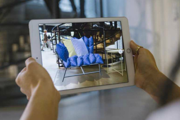 IKEA Details Plans for Furniture Placement App Powered by Apple's ARKit