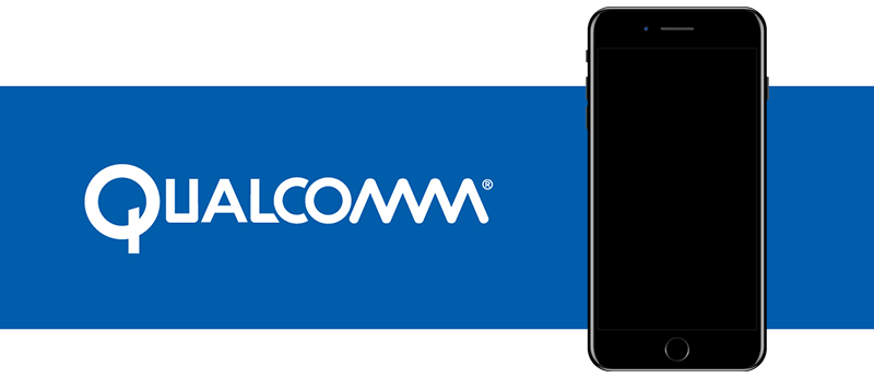 qualcomm accuses apple of stealing lte modem trade secrets and giving them to intel updated