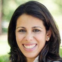 Key Stanford Medical Researcher Joins Apple's Health Team