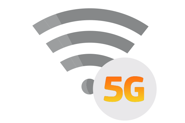 apple granted license to test next generation 5g wireless technology