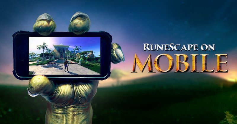 TouchArcade iOS Gaming Roundup: RuneScape, Layton's Mystery Journey, Full Throttle Remastered, and More