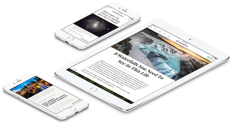flipboard founder claims apple news is a product living in the past