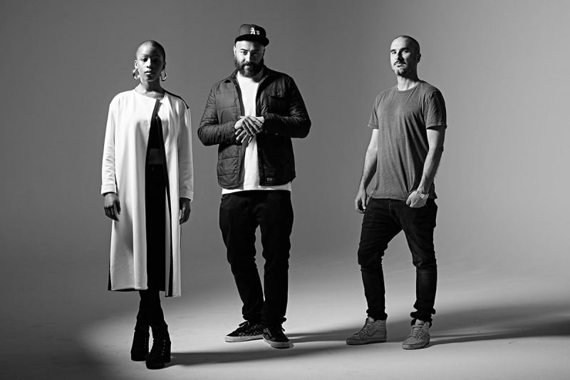 Two Year Anniversary of Beats 1 Celebrated in New Interview With DJs