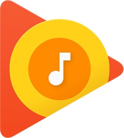 Google Play Music iOS App Now Supports CarPlay