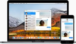 Changes to iCloud Put Apple on Collision Course With Governments Seeking Access to Encrypted Messages