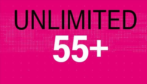 T-Mobile reduced the cost of its family plan to $ per month for four lines with unlimited talk, text, and 10GB of data per person for a limited time.