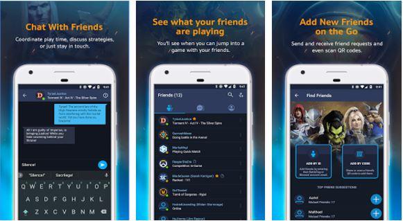TouchArcade iOS Gaming Roundup: Flower, Modern Combat Versus