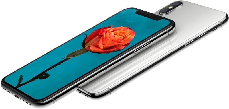 trio of apple suppliers report bumper revenues for october