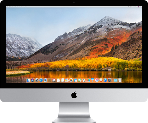 apple seeds first beta of macos high sierra 10 13 3 to developers