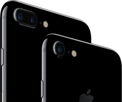 apple s iphone 7 plus was china s second best selling smartphone in 2017