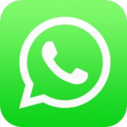 how to stop whatsapp auto saving images and video to your iphone s camera roll