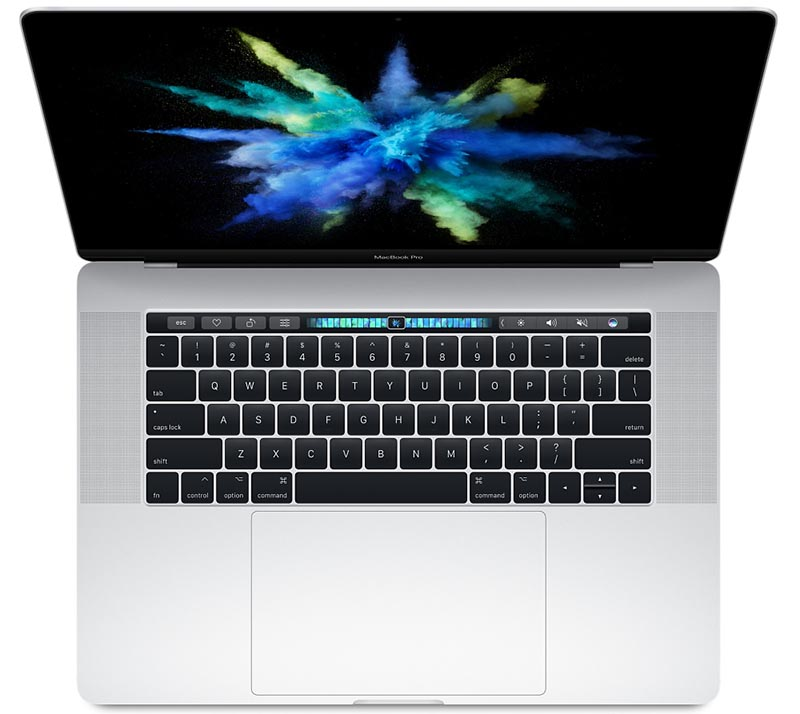 black friday 2017 save 800 on base model 2016 15 inch macbook pro with touch bar