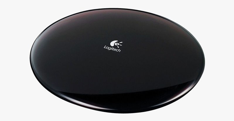 logitech to upgrade harmony link owners for free following online backlash