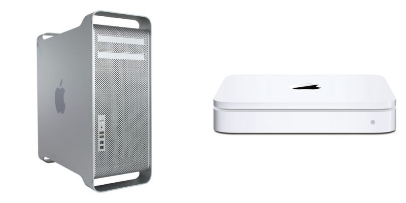apple obsoletes 2010 mac pro time capsule 4th gen and airport extreme 5th gen