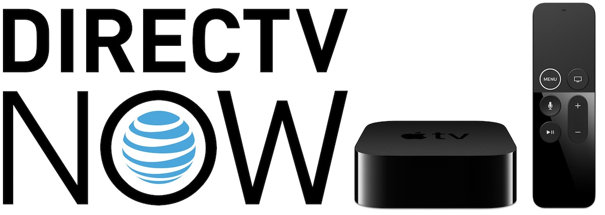 last call deal for 3 months of directv now and apple tv 4k at no cost expires today