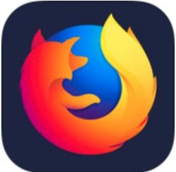 mozilla releases firefox 10 for ios with new photon ui tracking protection and more