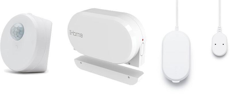iHome Launches Outdoor Smart Plug Compatible With HomeKit - uCrack iFix