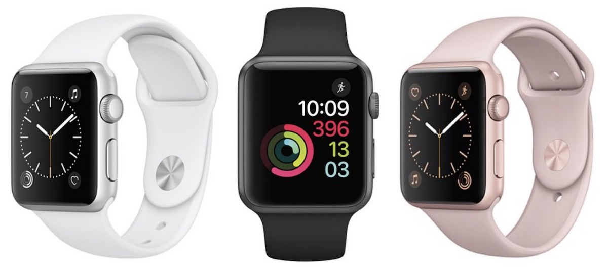 macy s launches apple watch series 1 black friday discount 38mm for 180 and 42mm for 210