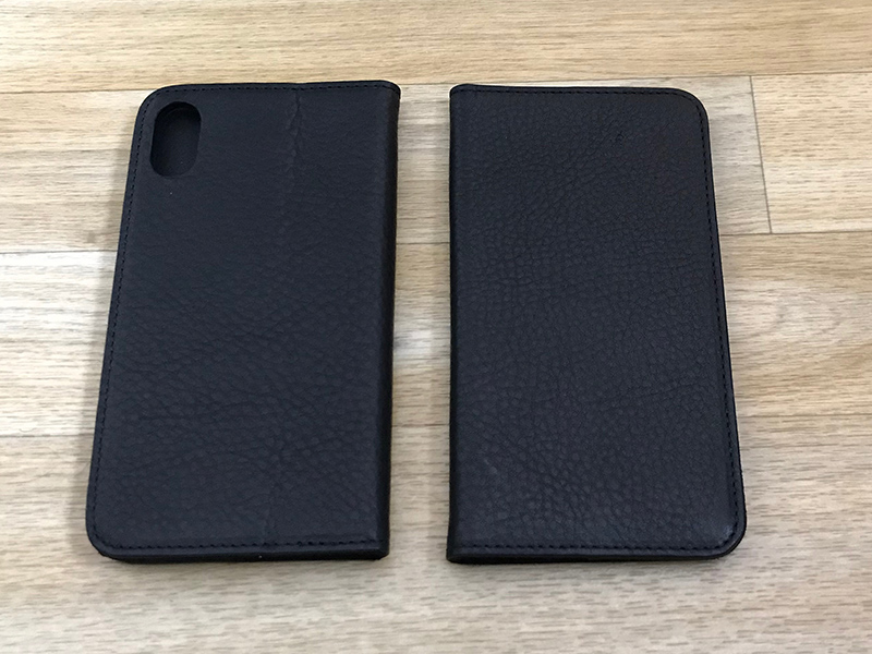 iphone x case review roundup 3 rokform nodus moshi and peel