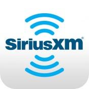 siriusxm radio now works with apple carplay