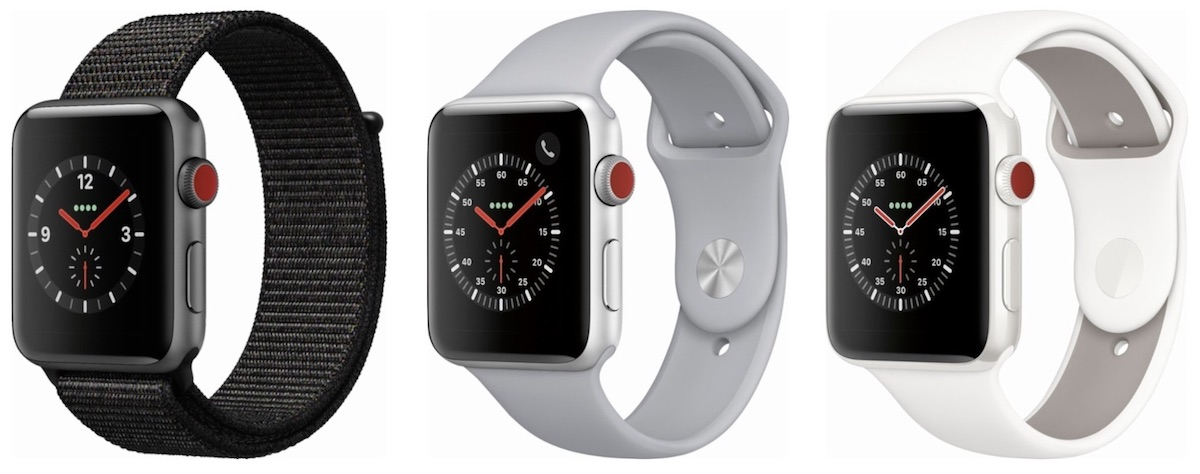 deals best buy s apple watch flash sale and b h photo s back to school savings on macbook pro and more