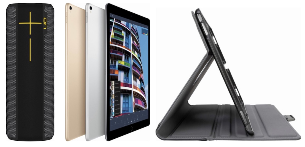 best buy doorbuster event day 11 save up to 150 on 12 9 inch ipad pro