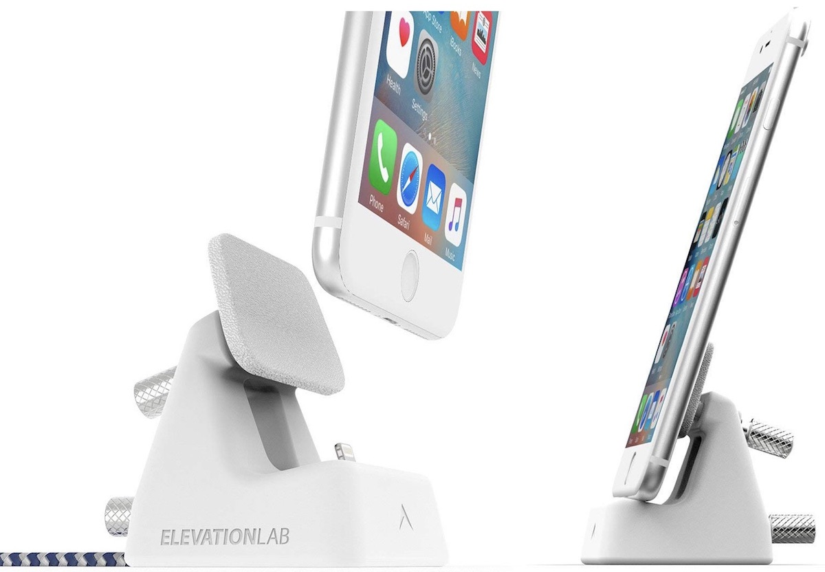 deals exclusive elevationdock 4 sale new anker discount codes tile savings and more