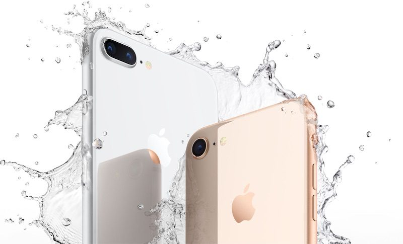 apple allegedly suspended iphone production at wistron plant over use of unauthorized parts