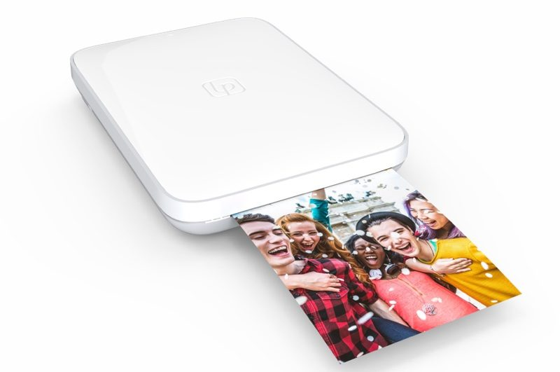 lifeprint launches larger wifi equipped ar photo printer that s available exclusively from apple