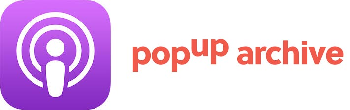 apple acquires podcast search startup pop up archive