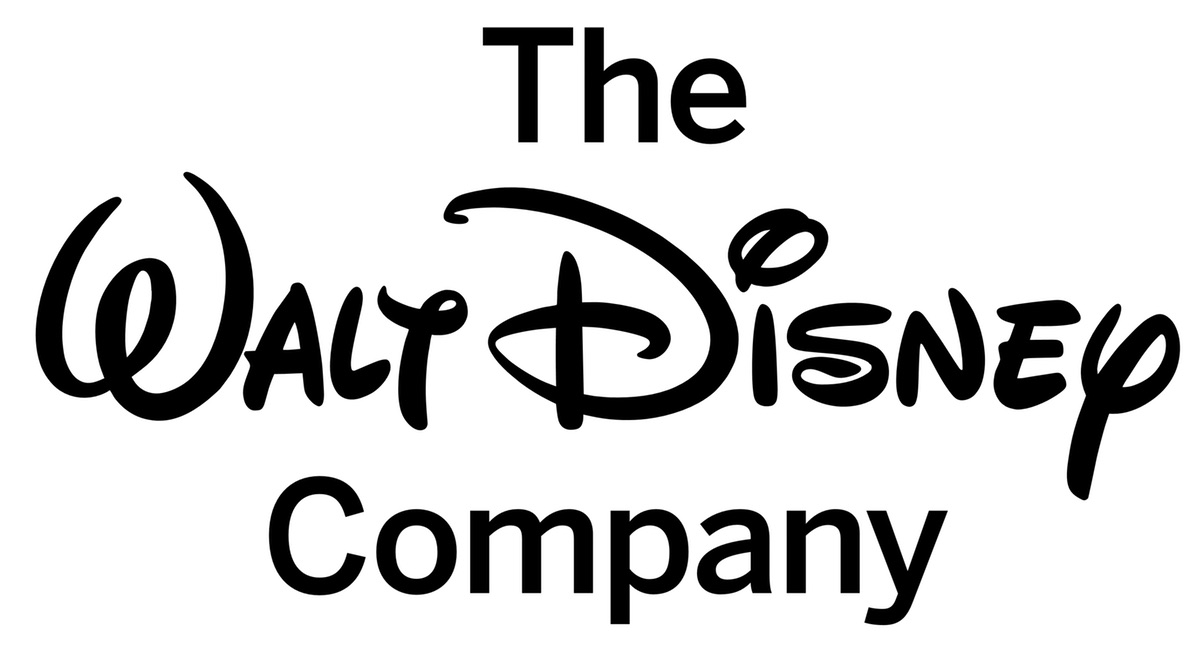 disney outbids comcast for fox s assets with 71 3 billion cash and stock deal