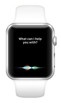 apple s senior siri director to discuss natural language processing at ai frontiers conference