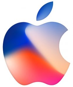 apple tops fortune s list of world s most admired companies for 11th consecutive year