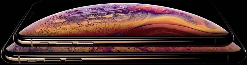 gather round leak roundup iphone xs xs max and xr new apple watch sizes applecare theft and loss and more