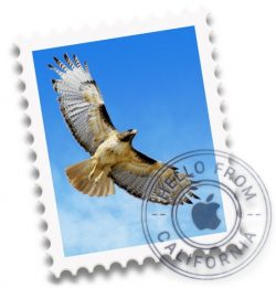 how to set up out of office replies in apple mail and icloud mail