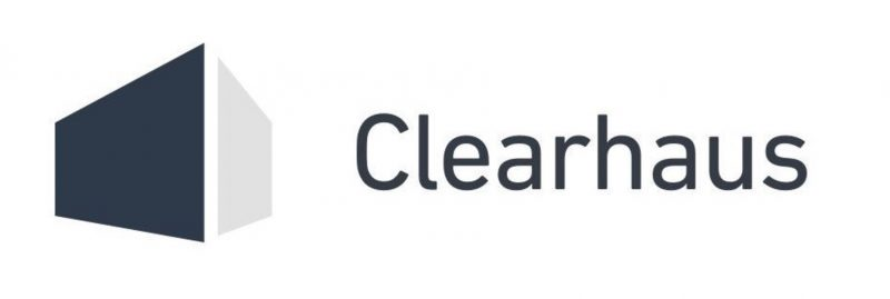danish e commerce payment provider clearhaus announces support for apple pay