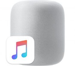 how to prevent other homepod users from affecting your apple music recommendations