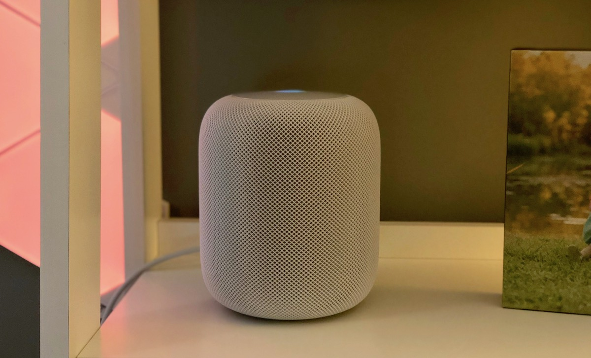 siri on homepod correctly answered 52 3 of queries in new ai test