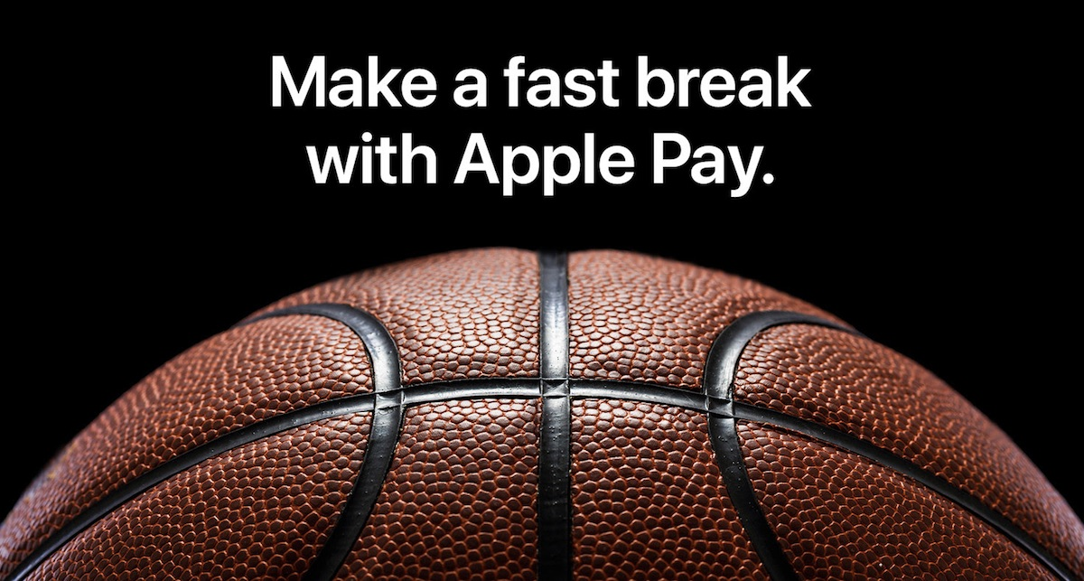 apple pay s new promo offers up to three free deliveries from grubhub seamless and eat24