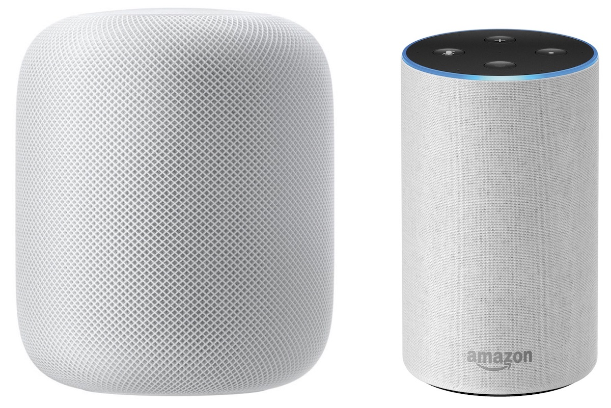 smart speaker owners aren t yet widely using them to control connected home devices