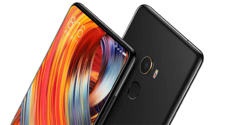 Quick Takes: Xiaomi Plans to Enter U.S. Within a Year, Ritual Launches Apple Pay Promotion, and More