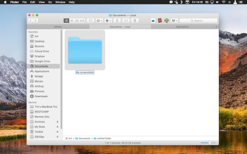 How to control the behavior of screenshot shortcuts in macos mac how to control the behavior of screenshot shortcuts in macos mac rumors ccuart Gallery
