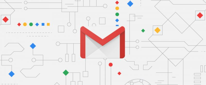 google rolls out gmail redesign for web browsers featuring email snoozing confidential mode and more