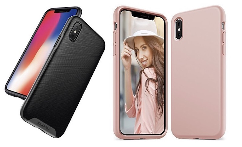 macrumors exclusive save up to 30 on anker s iphone x cases lightning cables and chargers