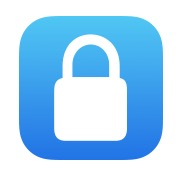 how to request a copy of your apple id account data