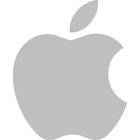 apple drops to 4 spot in annual fortune 500 rankings