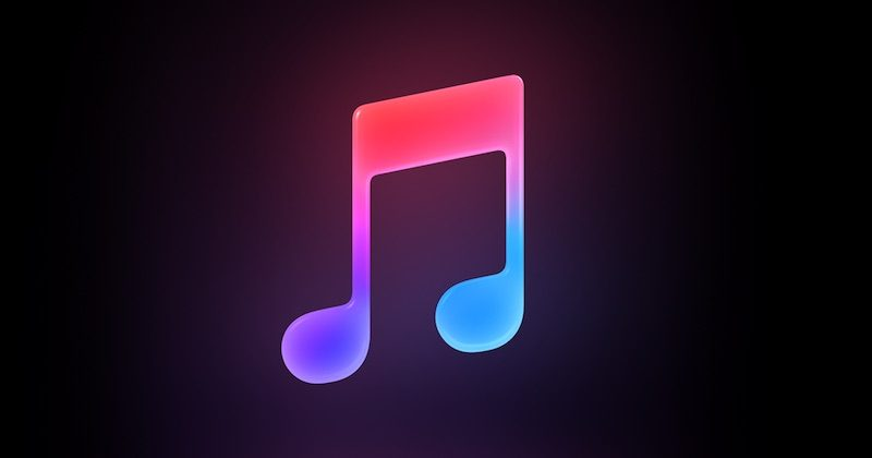 apple music has over 50 million paid subscribers and free trial users combined