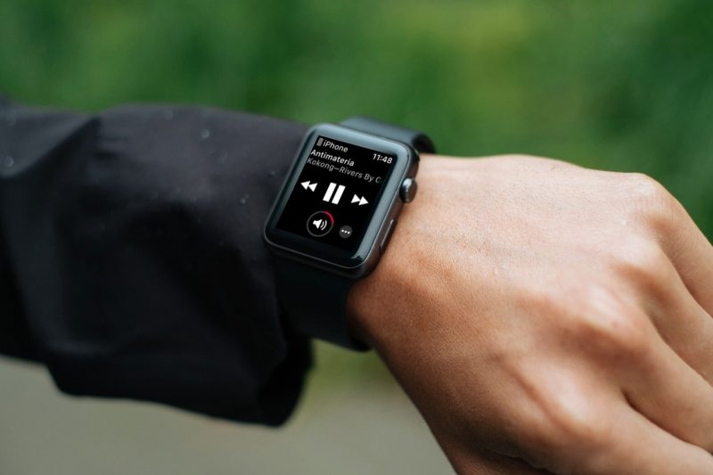 how to stop your apple watch from launching the now playing app when audio plays on your iphone